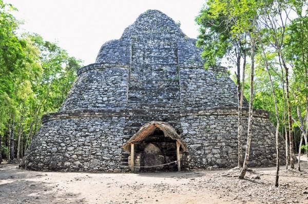 4d6314c7bce8a 10 lugares para visitar desde Playa del Carmen - Riviera Maya
