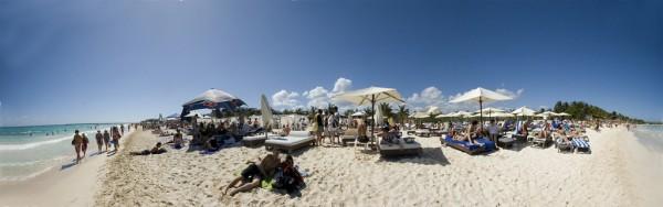 Vuelos baratos a Playa del Carmen