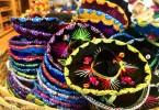 quinta-avenida-riviera-maya-de-compras