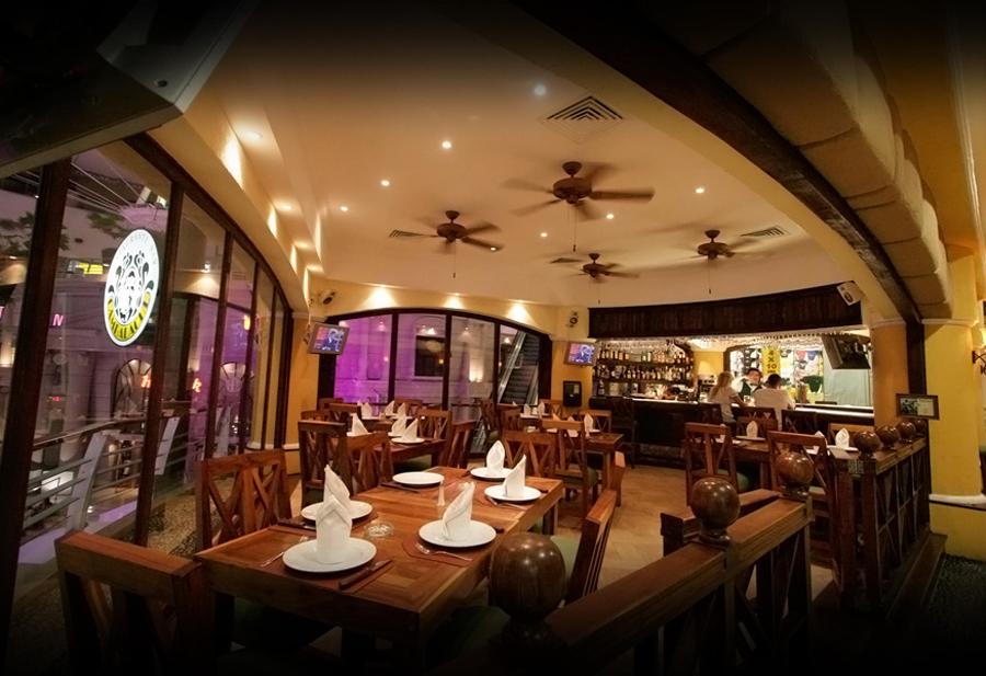 cambalache-restaurantes-cancun