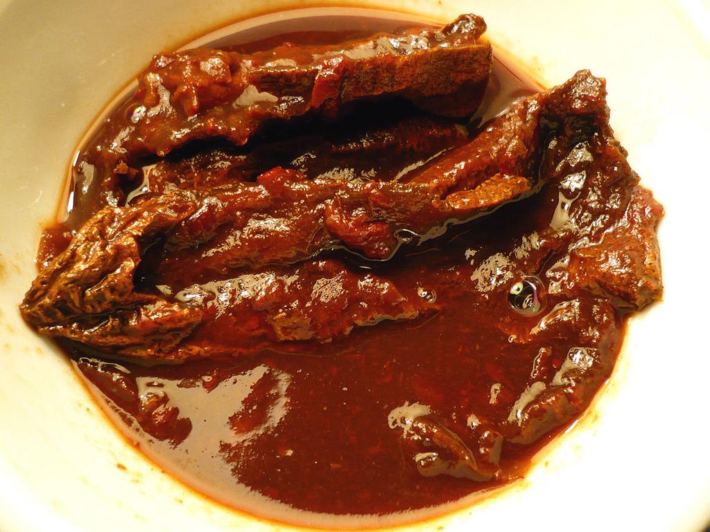 chipotle-chiles-mexico