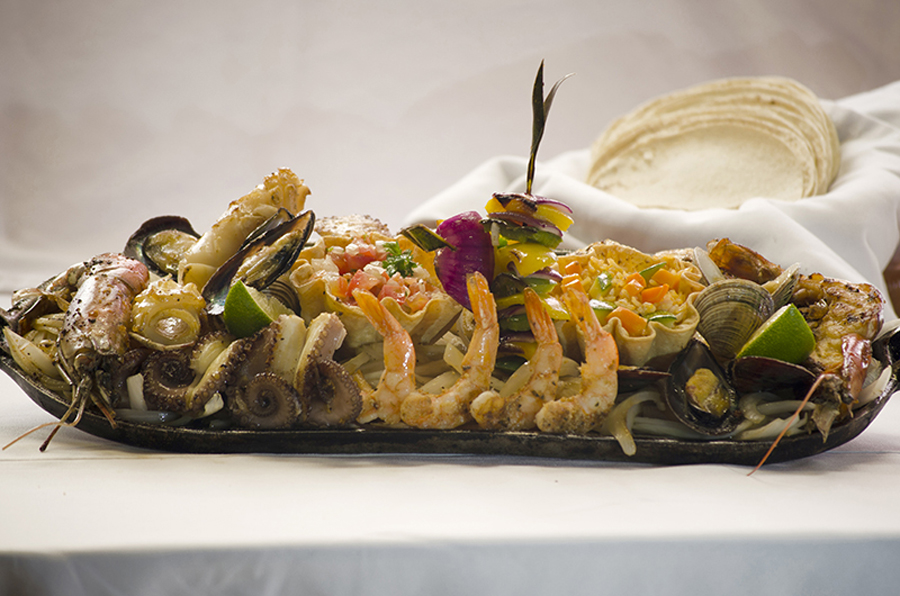 marineros-restaurantes-cancun
