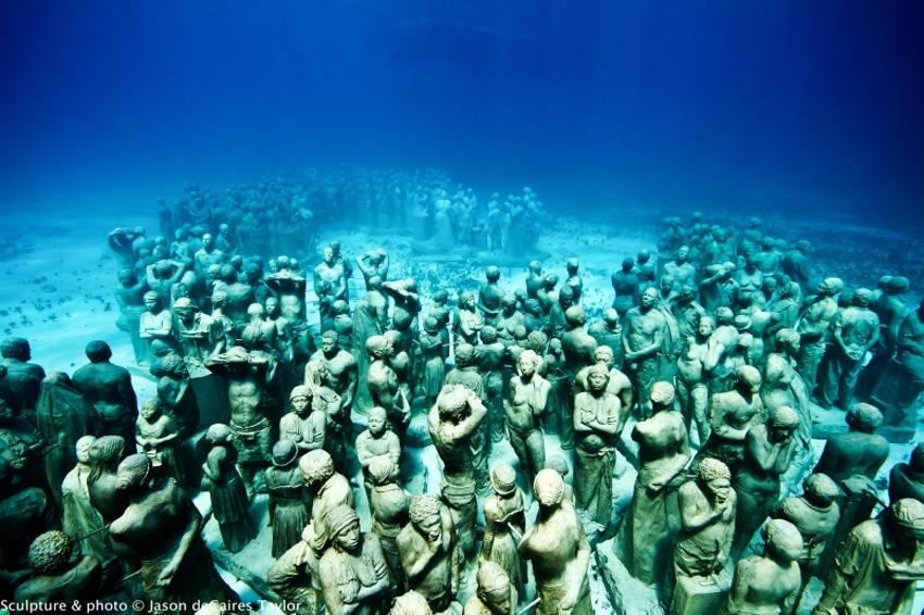 musa-museo-riviera maya